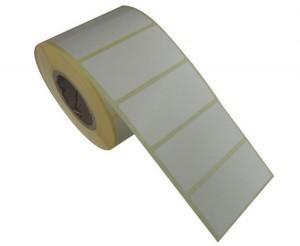 lamine-termal-etiketler-fiyat