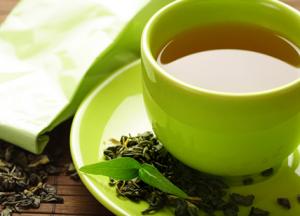 Yeşil Çay İle Nasıl Zayıflanır?