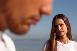 Kadınların Ne Kadar Duygusal Olduklarını Merak Ediyor musunuz?