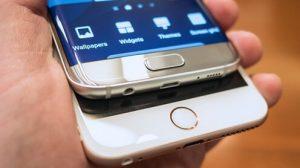 Apple Cihazlarının Birbiri İle Olan Karşılaştırmaları