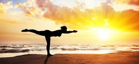 Yoga Nasıl Yapılır ?